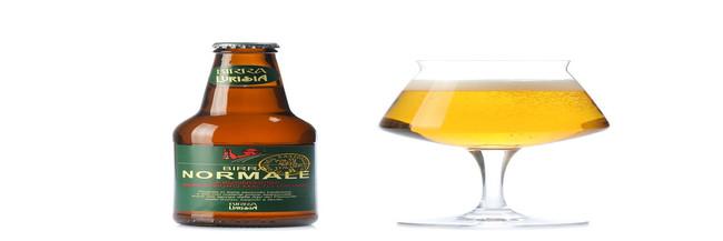 Kit produzione birra artigianale: gratis guida definitiva