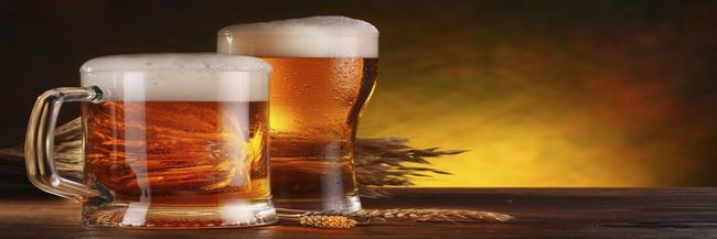 I 5 eventi europei più importanti sulla birra