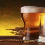 Fare birra in casa: 7 consigli utili