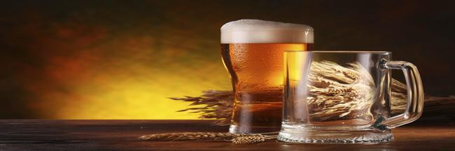 kit birra artigianale: 5 modelli economici