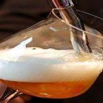 Le calorie di oltre 200 tipi di birra diverse