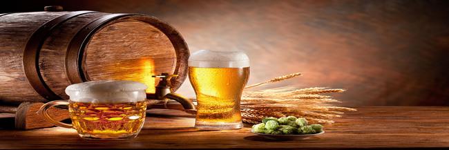 come fare la birra con estratto di malto