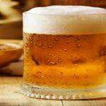 Cos'è il malto della birra
