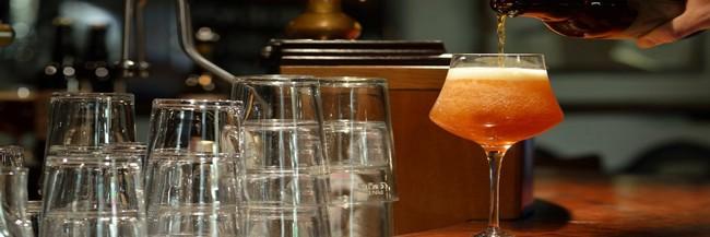 I tipi di birre artigianali nel mondo – Come farsi una buona bevuta