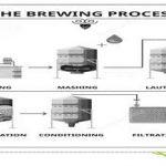 Birra fatta in casa: la guida alla birra fai da te