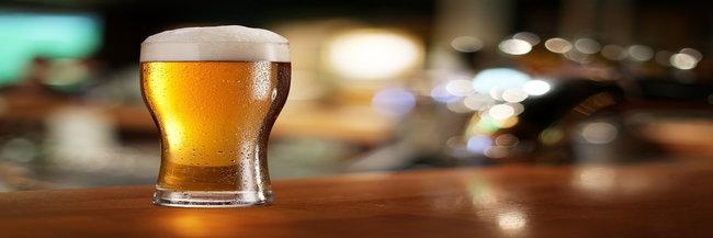 Come fare birra artigianale fatta in casa in modo semplice