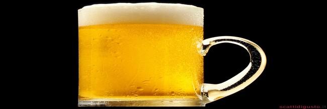 Produzione birra artigianale: ecco come fare (con i kit)