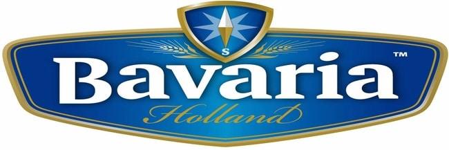 birra bavaria marca